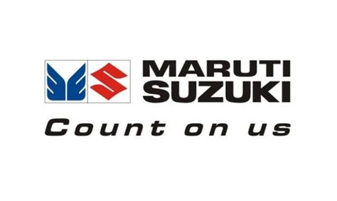 Maruti Suzuki Company Information The Lead India About Us