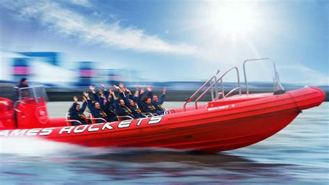 river thames boat services london top 10 river thames visitlondon com