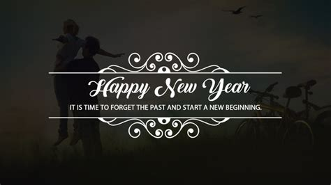 happy new year 2017 quotes sayings happy new year 2018