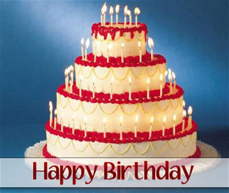 Wish U Happy Birthday Sms Happy Birthday Sms Wishes Cards Cakes Wallpapers