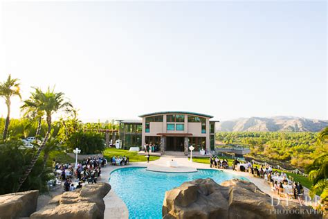 wedding reception halls in los angeles county 29 los angeles wedding venues