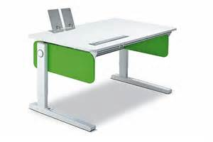 kinder schreibtische moll schreibtisch f 252 r kinder 220 bersicht ergonomie katalog