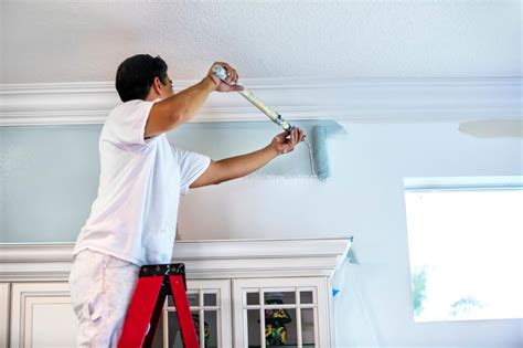 professional painting professional painting services painting services by