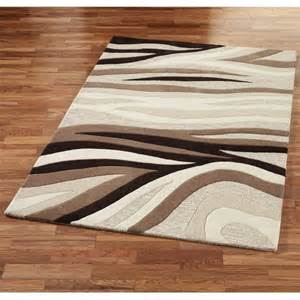 Round Table Base Ideas » Modern Home Design