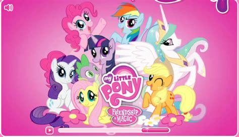 My Little Homophobic Racist Smart Shaming Pony Ms