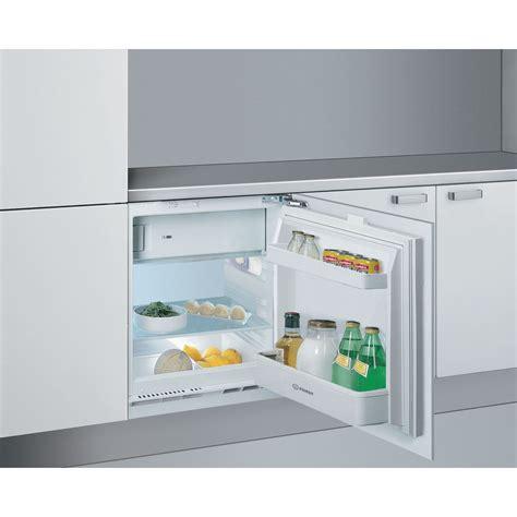 frigo da frigorifero da incasso indesit in tsz 1612
