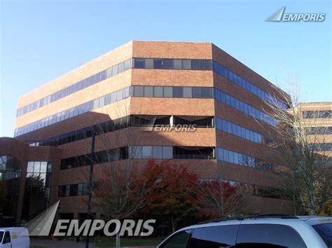 lincoln tower tigard 3 lincoln center tigard 216547 emporis