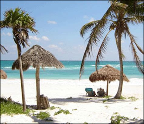 friendly beaches nyc beaches near nyc best new york beaches