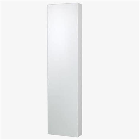 argos bathroom cupboard miya tall bathroom cabinet from argos bathroom cabinets housetohome co uk