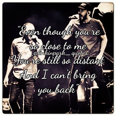 lyrics linkin park 17 best images about linkin park on skin and