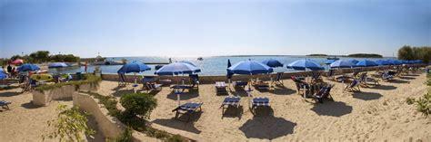 isola lo scoglio porto cesareo hotel isola resort porto cesareo lecce su salento it