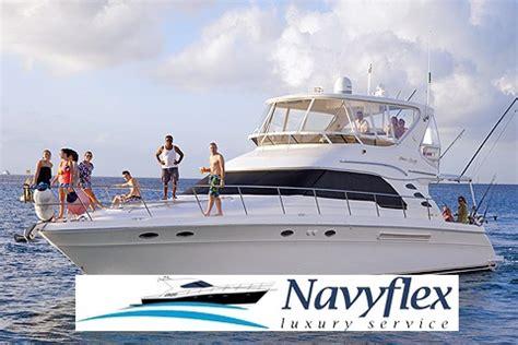 catamaran rental cozumel tulum yacht rentals tulum boat charters navyflex