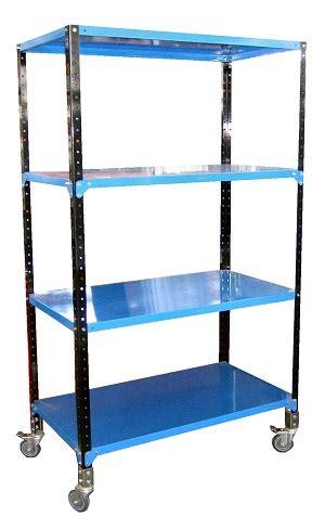 mobili rack best mobile racks in australia sharman shelving