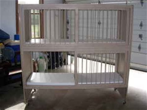 Craigslist Baby Cribs For Sale by Craigslist Ad 116 4 Crib Wall Unit For Sale