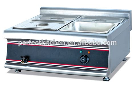 Free Standing W Cabinet Bain Counter Getra Bm6 commercial counter top electric bain industrial bain buy bain commercial