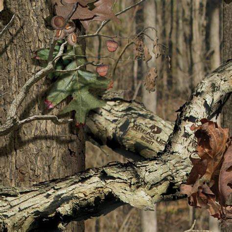 pattern of breaking up licensed camo numo s blog