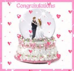 wedding anniversary wishes for didi and jiju in happy anniversary neha di jiju 3411796 meme4u forum