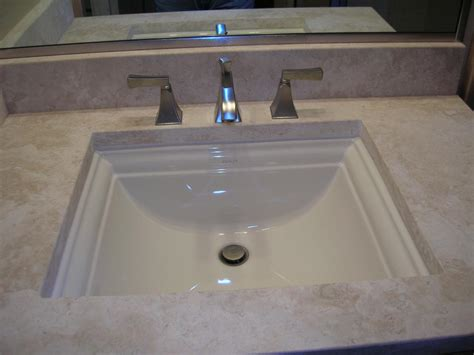 Bathroom Granite Vanity Tops Bathroom Vanity Tops Northstar Granite Tops St Paul Mn Area