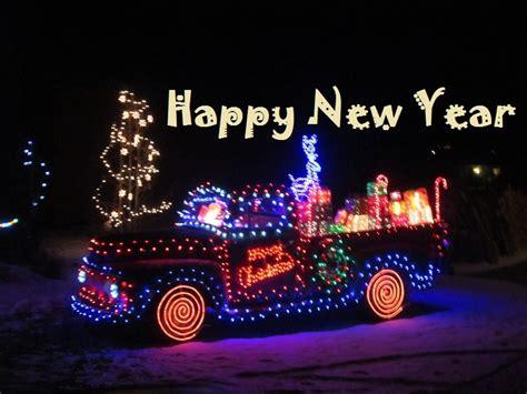 happy new year 2018 youtube merry christmas happy new