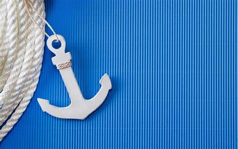 anchor wallpapers hd pixelstalknet
