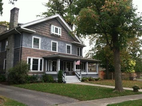 hawthorne park bed and breakfast bed and breakfast picture of hawthorne park bed and breakfast columbus tripadvisor
