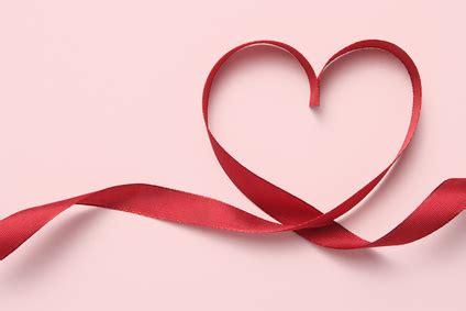 what is valentin cadeau valentin id 233 es de cadeaux pour la