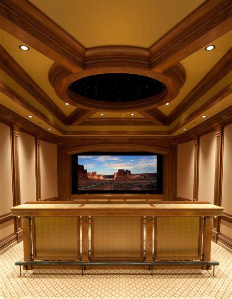 premier luxury electronic lifestyles indiana design center