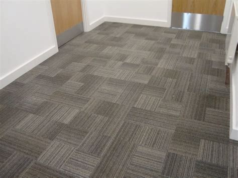 Carpet Tile Installation H K Flooring Carpet Installation Toronto Hardwood Sales Installation 187 Carpet Tile Sales