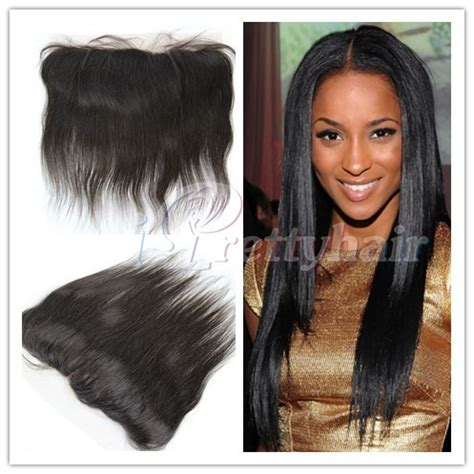 Closure Baby by Cheap Lace Frontal 13x4 Indian Hair Lace