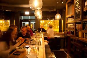 best bars in chicago 6 best wine bars chicago magazine