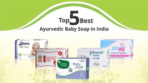Its In The Soap Baby by How Tedibar Soap Is Different From Other Soaps Such As