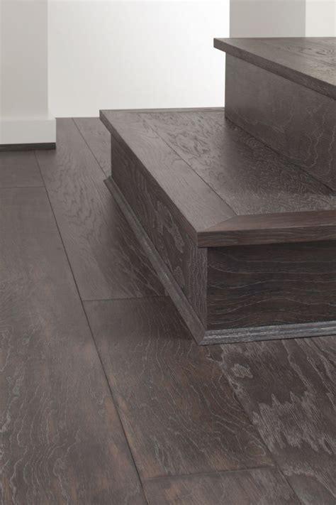 GREYSTONE   Hardwood Flooring   Rustic, Antique & Classic