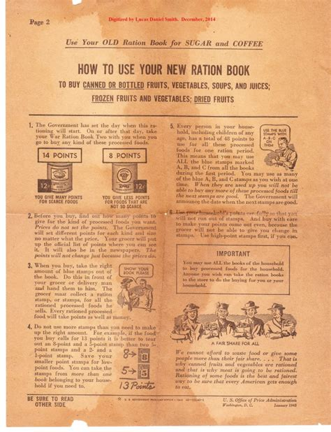 world war 2 in pictures book world war ii ration books a fair for all lucas