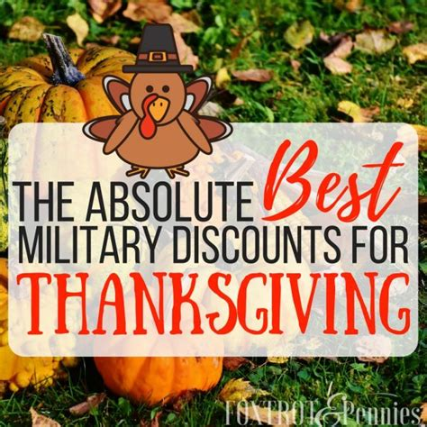 does best buy have military discount military discounts archives foxtrot and pennies