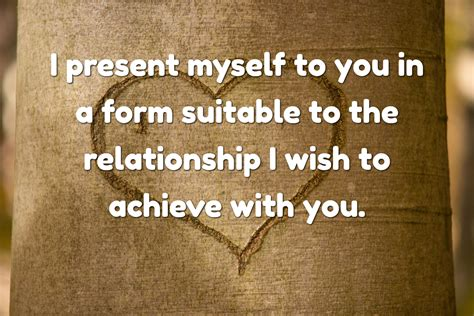 New Quotes Starting A Relationship Quotes That Will Make You Happy