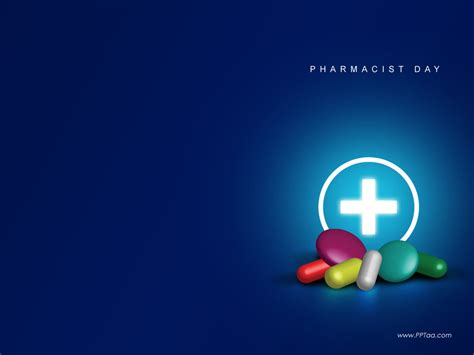 Medical Wallpaper Backgrounds Wallpapersafari Pharmaceutical Powerpoint Templates