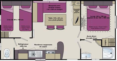 plan pour cuisine plan pour cuisine amnage goblet lavandier u0026 associs