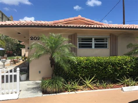 florida house inn elizabeth house inn rentals deerfield beach fl apartments com