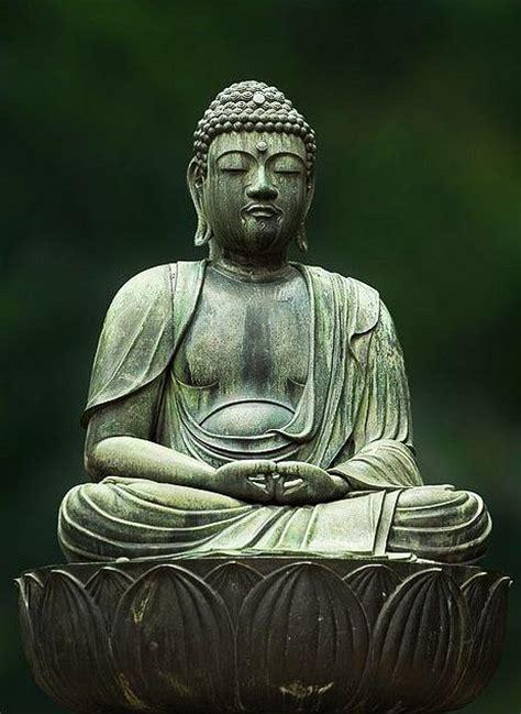 imagenes zen buda 1040 best buddha images on pinterest buddha buddhism