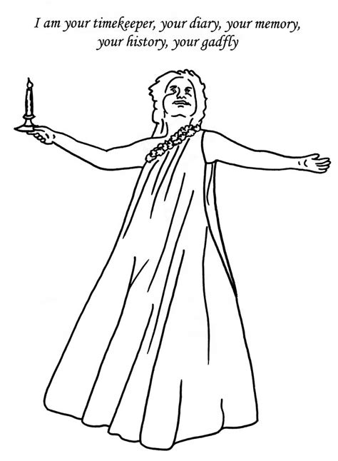 coloring pages of a christmas carol 77 christmas carol coloring book book coloring a