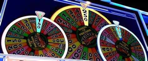 Spin The Wheel To Win Real Money - slot games you can win real cash from a spin of the wheel
