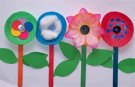 kid crafts for bryan lie printable crafts for