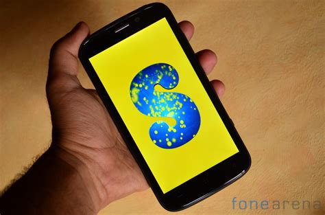 themes for spice mi 535 spice mi 535 pinnacle pro review