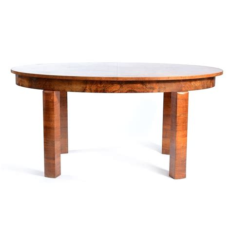 1930 dining table vintage dining table 1930s 40985