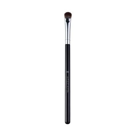 Beverly Pro Brush A10 Diffuser Brush 79 best abh brushes images on products brushes and abh