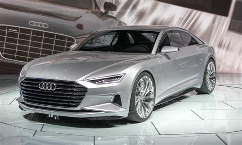 new audi concept car top concept cars 187 autonxt