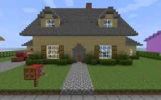 Minecraft Home Ideas by Building Ideas Mcpe House Mod Android Apps On Google Play
