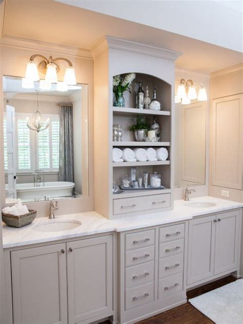 Farmhouse Bathrooms Ideas 15 516 Farmhouse Bathroom Design Ideas Remodel Pictures Houzz