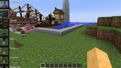 morph mod 1 7 10 1 7 2 1 6 4 1 6 2 minecraft mods morph mod 1 7 10 1 7 2 1 6 4 minecraft mods download