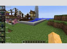 Morph Mod | Minecraft Mods Mods For Minecraft